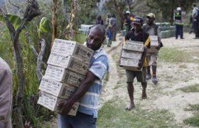 Rodney Dekker/Oxfam