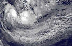 Nasa-CycloneUla.jpg