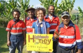 NGF Highlands Honey Bee Team PNG.jpg
