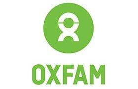Oxfam-International-Logo