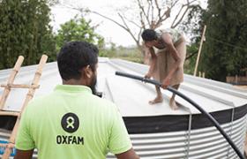 How-We-Work-Oxfam-New-Zealand