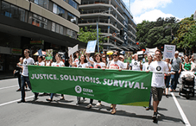 Our-Campaigns-Oxfam-New-Zealand