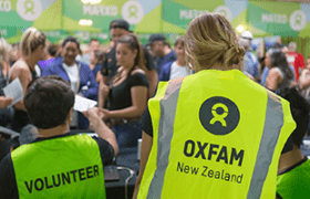 Our-History-Oxfam-New-Zealand