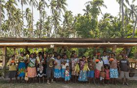 Reports-Oxfam-New-Zealand
