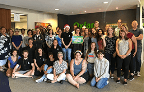 Who-We-Are-Oxfam-New-Zealand