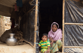 Rohingya-Refugee-Crisis-Donate