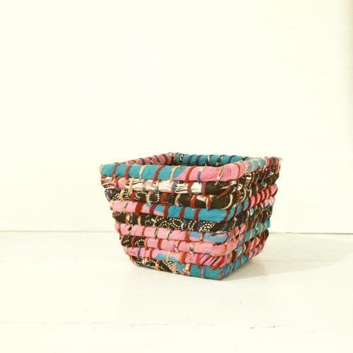 hogla-fibre-recycled-sari-basket-small