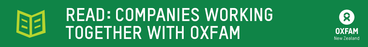 """Read: Companies Working Together With Oxfam"""