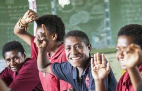 media-releases-Oxfam-New-Zealand-banner