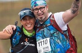 Oxfam-Trailwalker-Whakatane-Final-Year