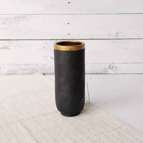 chulucanas-textured-vase