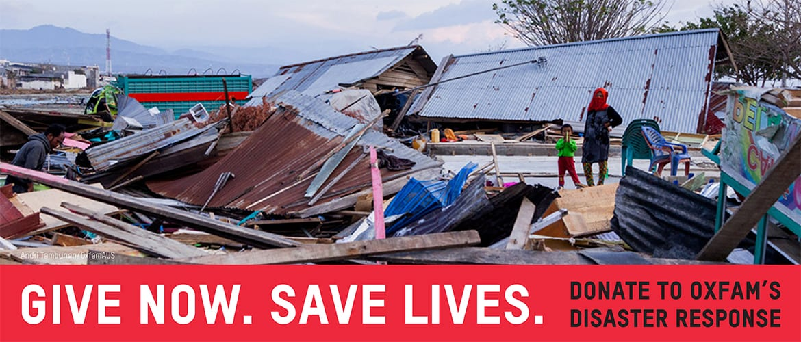 Give-Now-Save-Lives-Disaster-Response