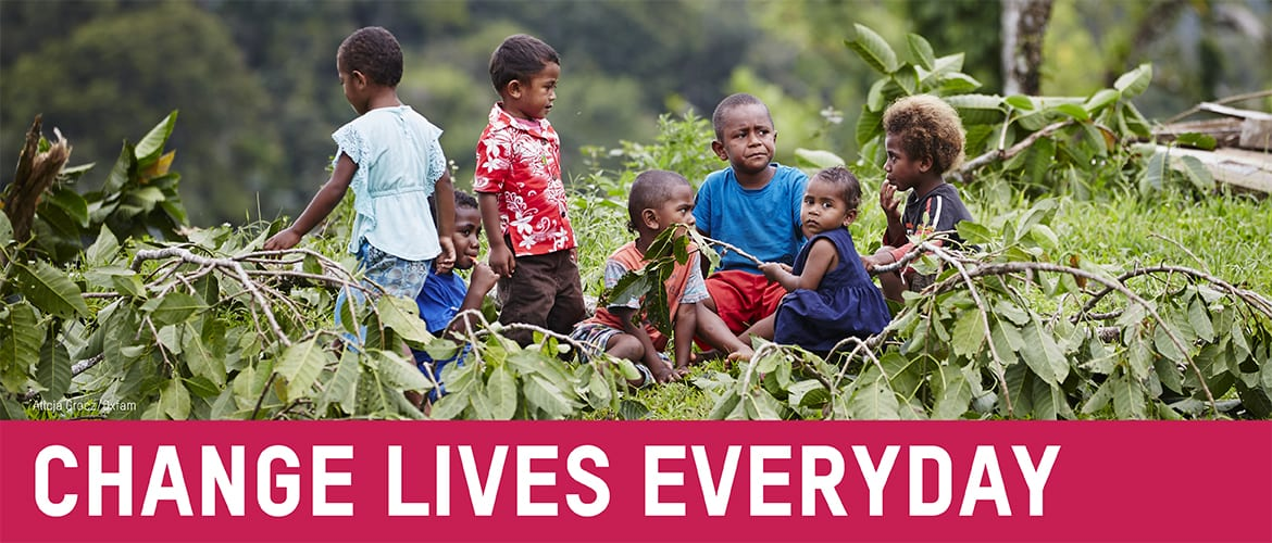 Monthly-Donation-Oxfam-New-Zealand