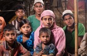 Rohingya-Refugee-Crisis-Donate-Now-Oxfam-New-Zealand