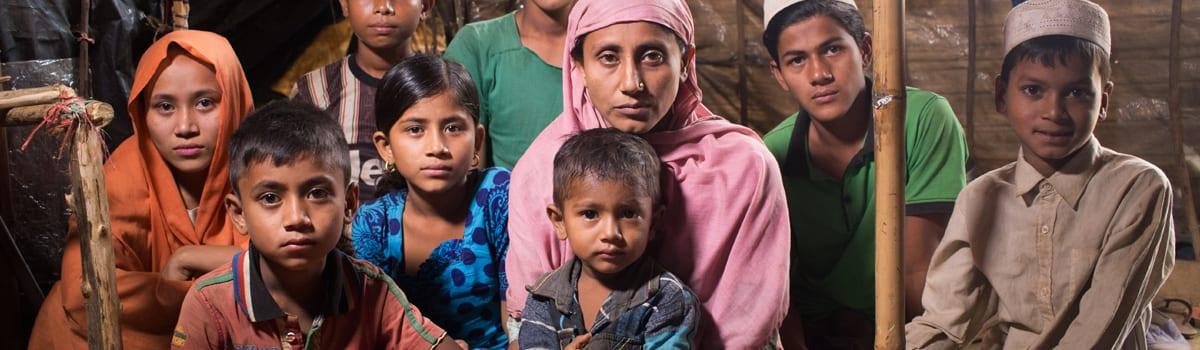Rohingya-Refugee-Crisis-Donate-Oxfam-New-Zealand