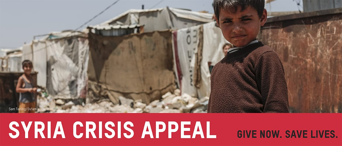 Syria-Crisis-Appeal-Donate-Oxfam-New-Zealand