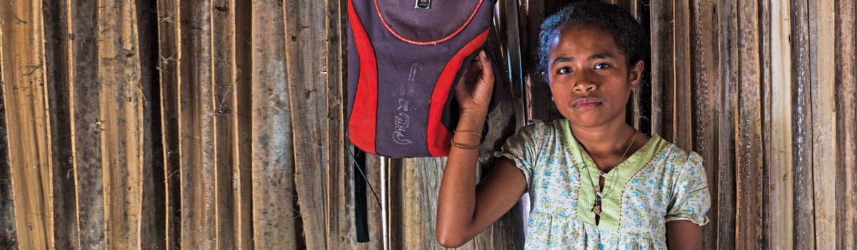 Timor-Leste-Donate-Education-Oxfam