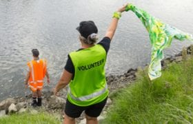 Volunteer-With-Oxfam-Oxfam-New-Zealand