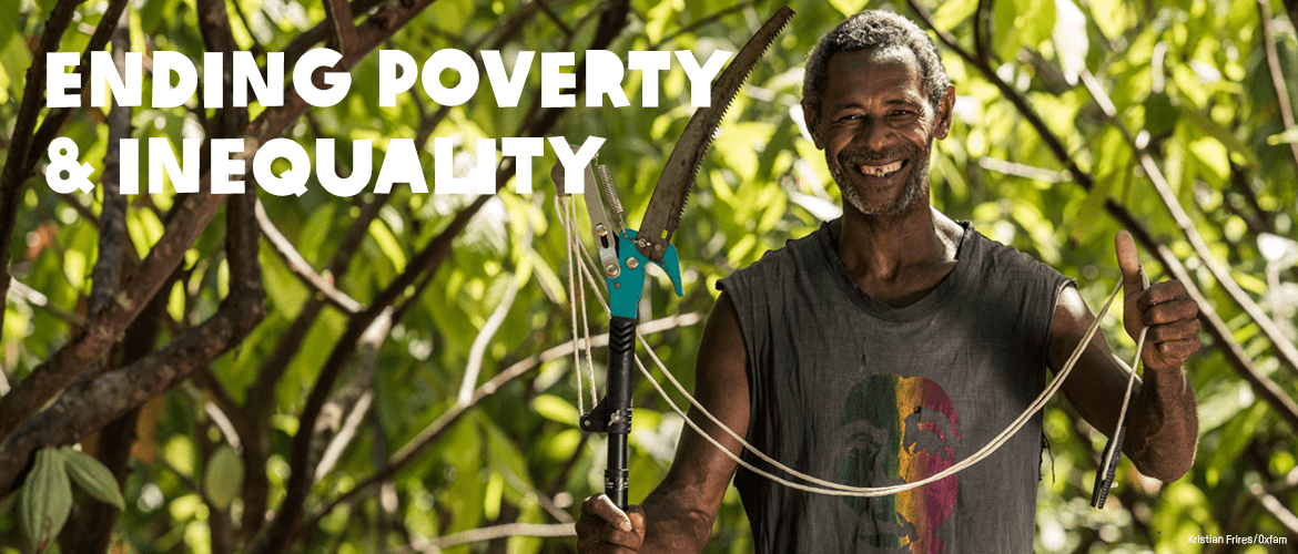 Ending-Poverty-Inequality-Oxfam-New-Zealand