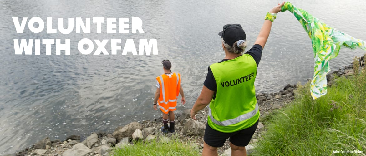 volunteer-with-oxfam-nz