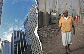 Build-A-Fairer-Global-Tax-System