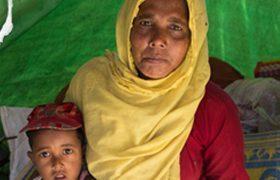 Mauritius-Leaks-Oxfam-Reaction