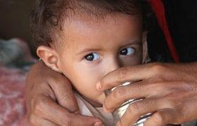 1000-Child-Casualties-Yemen