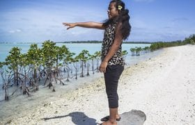 Climate-Breakdown-Oxfam-Tour