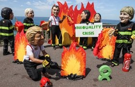 G7-Oxfam-Verdict