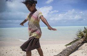 Pacific-Island-Leaders-Forum-Climate-Crisis