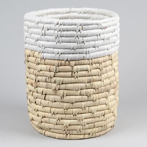 waste-paper-basket-with-white-top