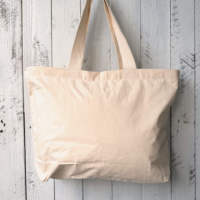 large-cotton-bag-with-zip-oxfam-nz