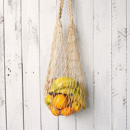 atural-jute-string-bag-oxfam-nz