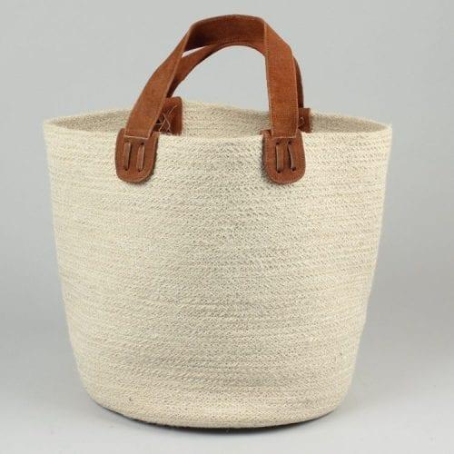 jute-basket-with-suede-handles