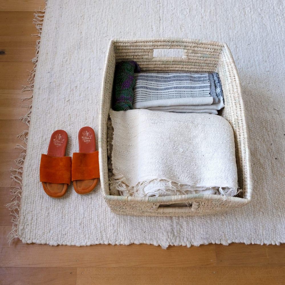 underbed-storage-basket
