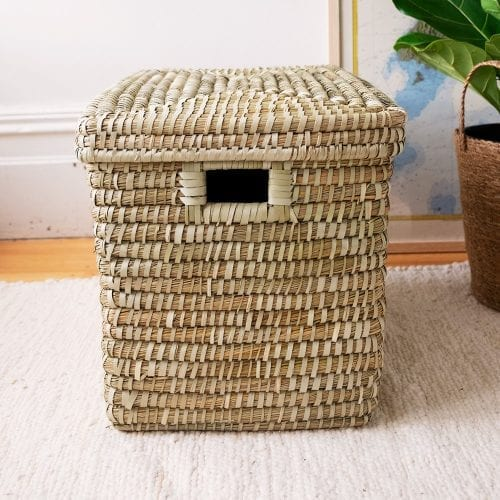 large-kaisa-basket-with-lid