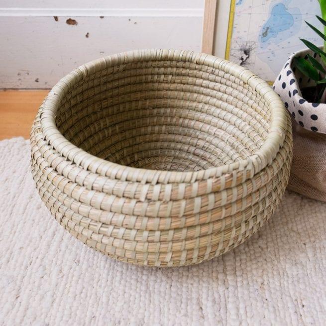 small-kaisa-bowl