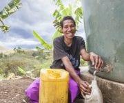women-power-oxfam-nz