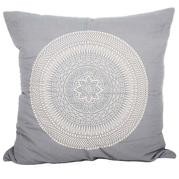 european-circle-design-pillowcase