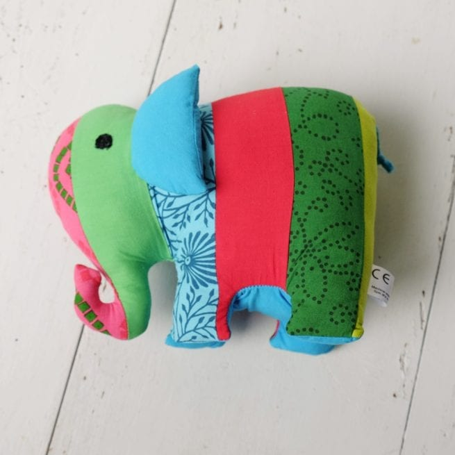 patchwork-elephant-oxfam-nz