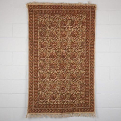 medium-kalamkari-rug-oxfam-nz
