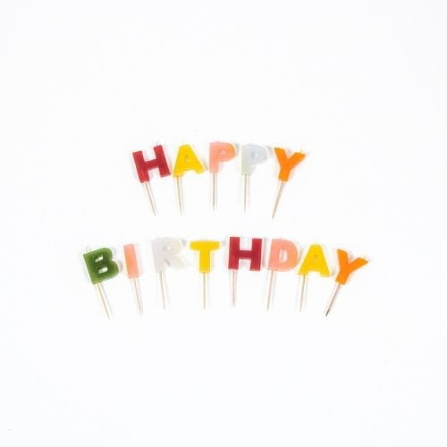happy-birthday-candles