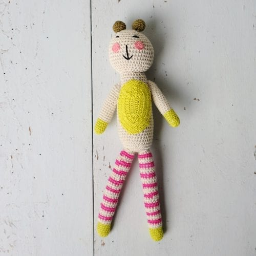 crochet-striped-bear-oxfam-nz