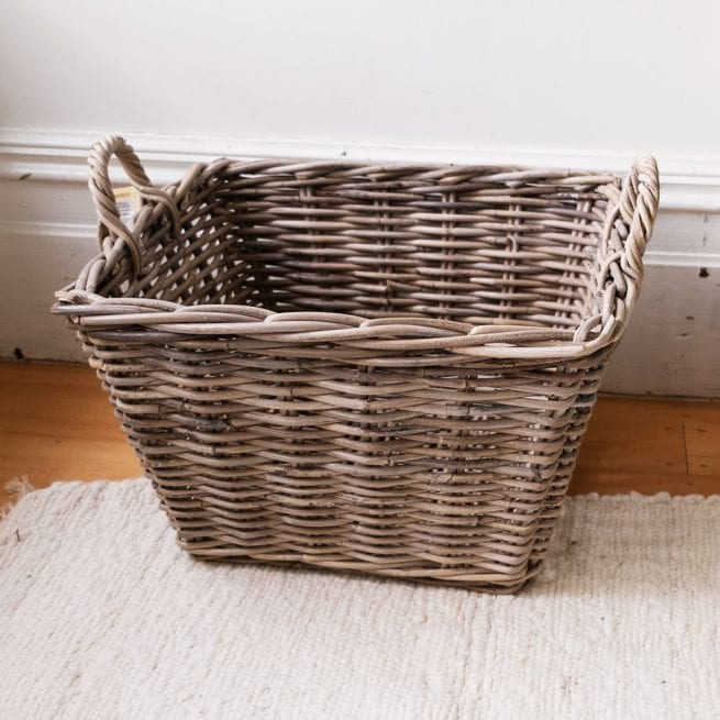 grey-rattan-laundry-basket-with-handles