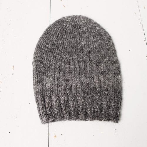 grey-alpaca-wool-hat-oxfam-nz