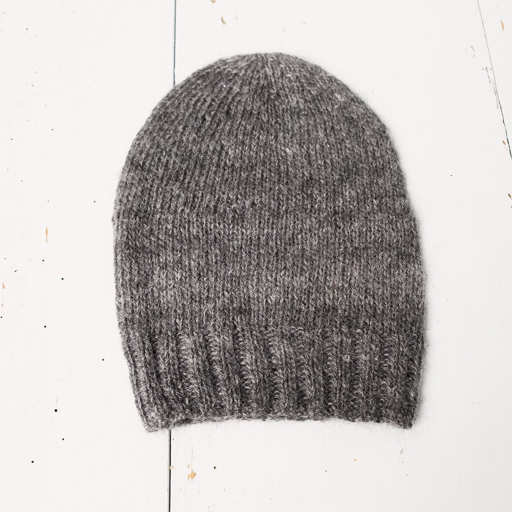 grey-alpaca-wool-hat-oxfam-nz