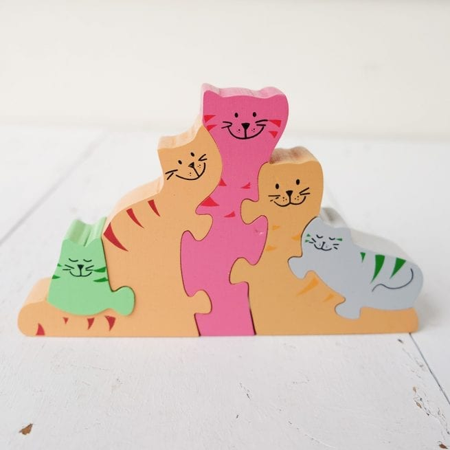 cat-family-puzzle-oxfam-nz