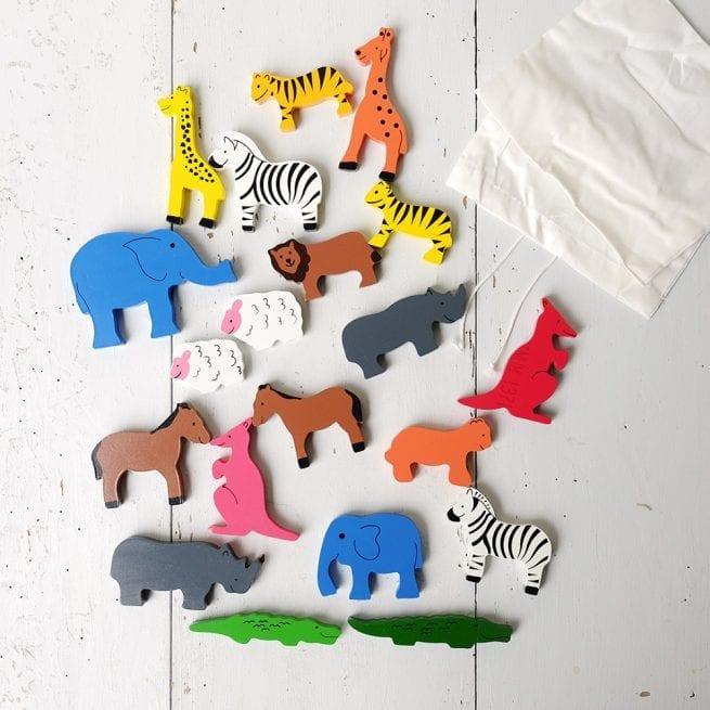 20-animals-in-bag-oxfam-nz