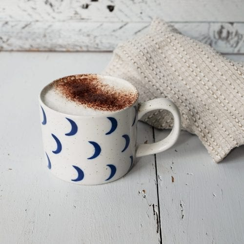 moon-mug-oxfam-nz