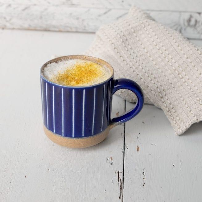 blue-stripe-cup-oxfam-nz